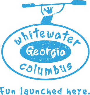 Whitewater Columbus, Georgia - fun launched here.